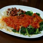 Wisata Kuliner di Lombok