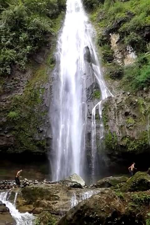 tempat wisata tasikmalaya