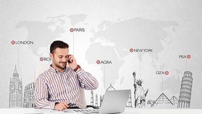 tips memilih travel agent