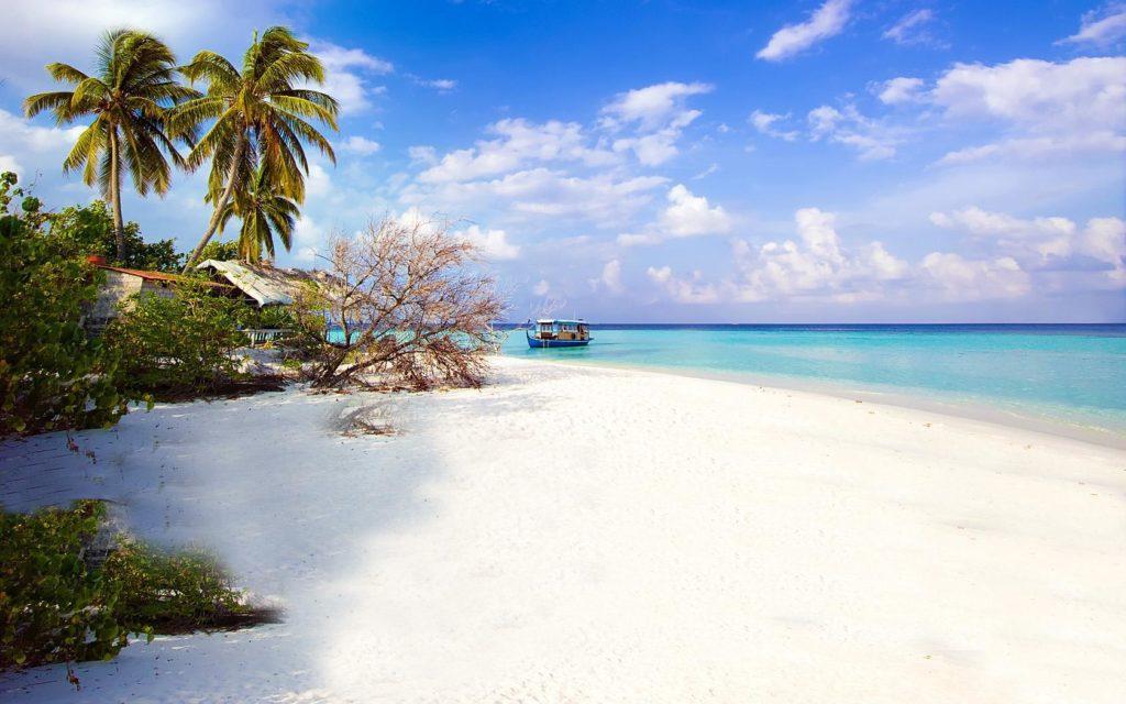 wisata pulau umang