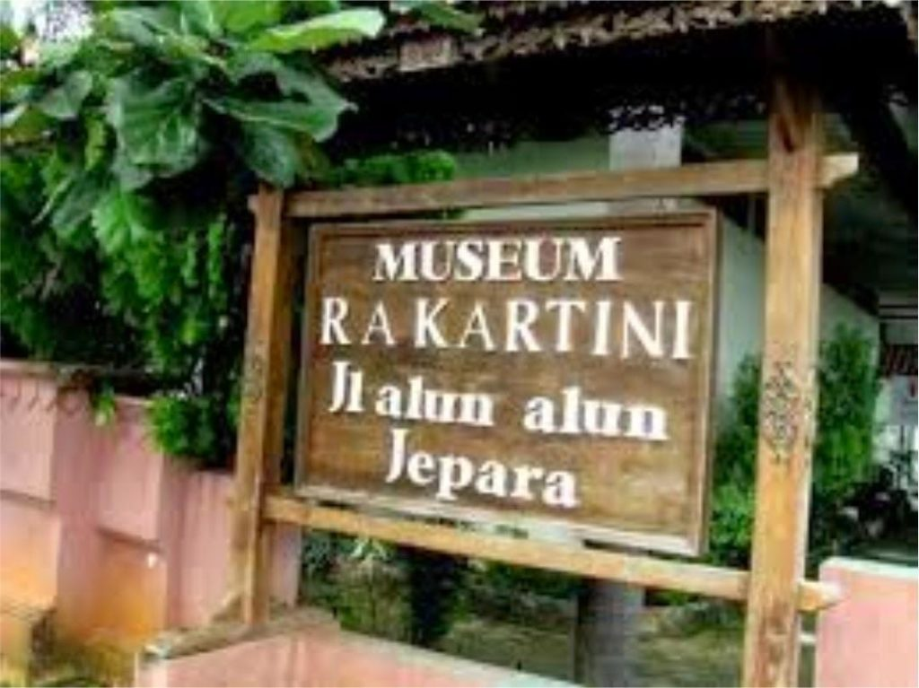 wisata museum r.a kartini