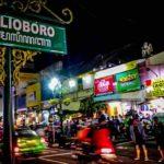 Wisata Malioboro Yogyakarta, Perpaduan Wisata Belanja Dan Sejarah Di Yogyakarta