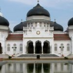 Objek Wisata Terbaik Aceh yang Wajib Dikunjungi