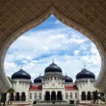 Wisata Kuliner Aceh Terlezat yang Wajib Dicoba