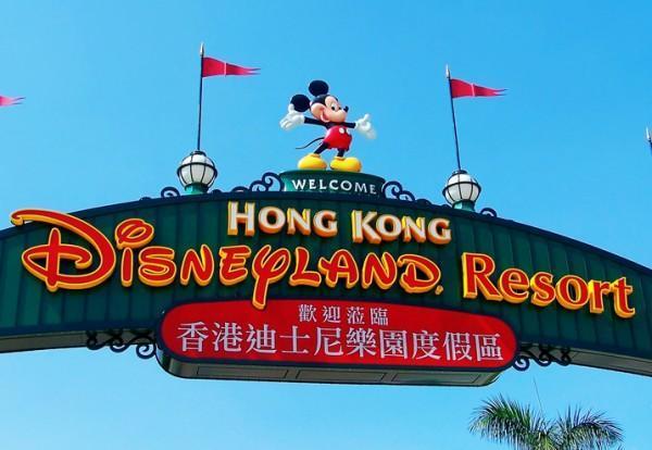 Objek Wisata Hongkong Paling Recommended Untuk Tujuan Wisata Para Pelancong