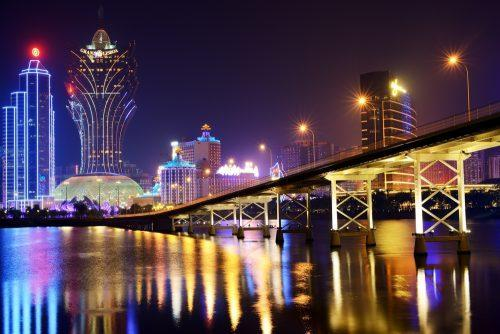 Kunjungi Destinasi Wisata Wajib Di Macau Ini