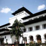 2 Tempat Wisata Baru di Bandung yang Ngehits