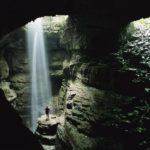 Wisata Goa Jomblang, Wisata Alam Jogja yang Sangat Istimewa
