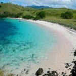5 Tempat Wisata di Sekitar Pantai Pink Lombok Timur