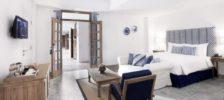 9 Hotel Murah di Jogja dengan Fasilitas Terbaik