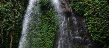 Objek Wisata Karanganyar Jawa Tengah Wajib Dikunjungi
