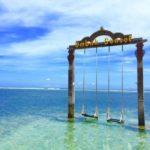Spot Menarik Wisata Gili Trawangan Lombok