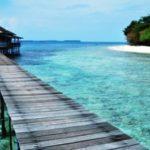 Hotel Bagus dan Terjangkau di Jepara