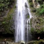 Daftar Tempat Wisata Tasikmalaya Yang Menakjubkan
