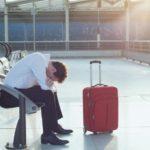 8 hal Yang Harus di Perhatikan Sebelum Berlibur