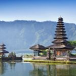 Tempat Wisata di Ubud Bali yang Harus Dikunjungi