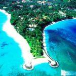 Wisata di Lombok yang Wajib Dikunjungi