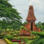 Tempat Wisata Di Mojokerto Yang Wajib Dikunjungi