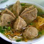 Wisata Kuliner di Malang Yang Populer