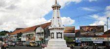 Wisata Kuliner Yogyakarta Terfavorit