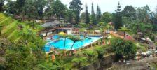 Tempat Wisata di Jawa Tengah Paling Terkenal dan Menarik