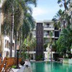 Ini Dia 8 Hotel Murah di Bali Khusus Untuk Liburan Kamu