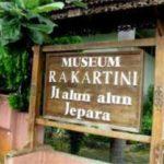 Wisata Museum R.A Kartini Jepara