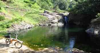 15 Pesona Wisata Alam Lembang Cocok Untuk Refreshing dan Liburan
