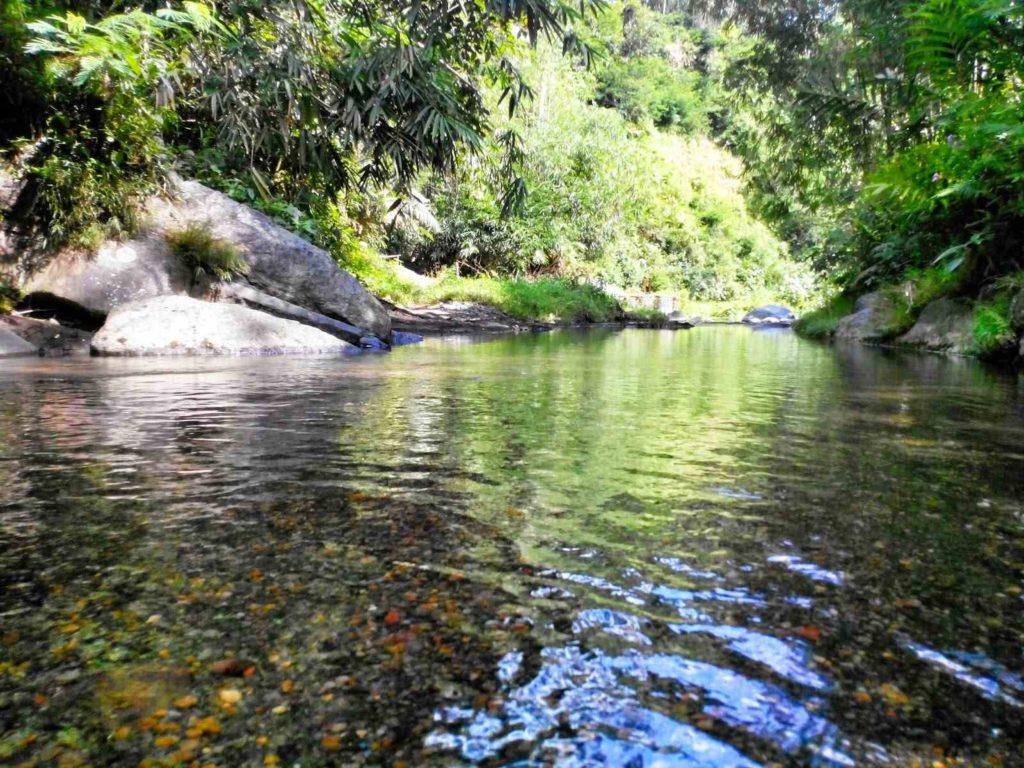 Sungai Cimedang
