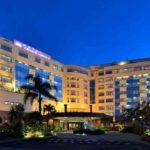 Hotel Bintang 5 di Bandung yang Memanjakan Anda Saat Berlibur