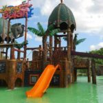 Tempat Wisata Anak di Bandung yang Jadi Favorit dan Menyenangkan