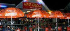 Daftar Kuliner Bandung Tujuan Utama Wisatawan Terkini