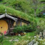 Wisata Farm House Lembang Dan Kuliner Yang Ada Di Dalam Ataupun Disekitarnya