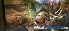 Museum Sangiran Sragen, Tempat Wisata Bersejarah yang Wajib Masuk Daftar Kunjungan