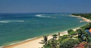 Pengen ke Bali? Simak Panduan Berwisata di Sanur Bali Ini