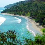 Wisata Pantai Senggigi Lombok yang Menakjubkan